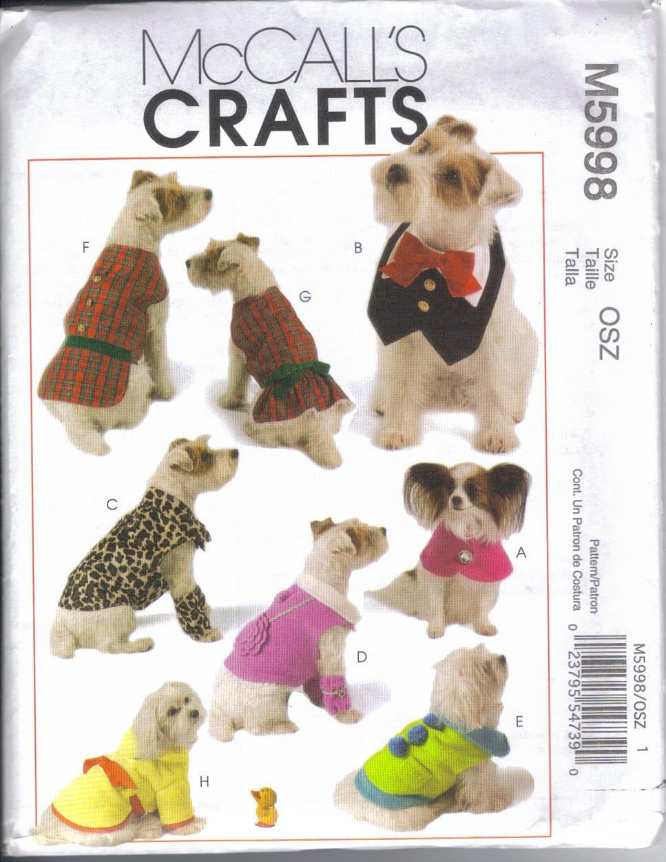 HALEY'S DIAGONAL CAPE Crochet Pattern - Free Crochet