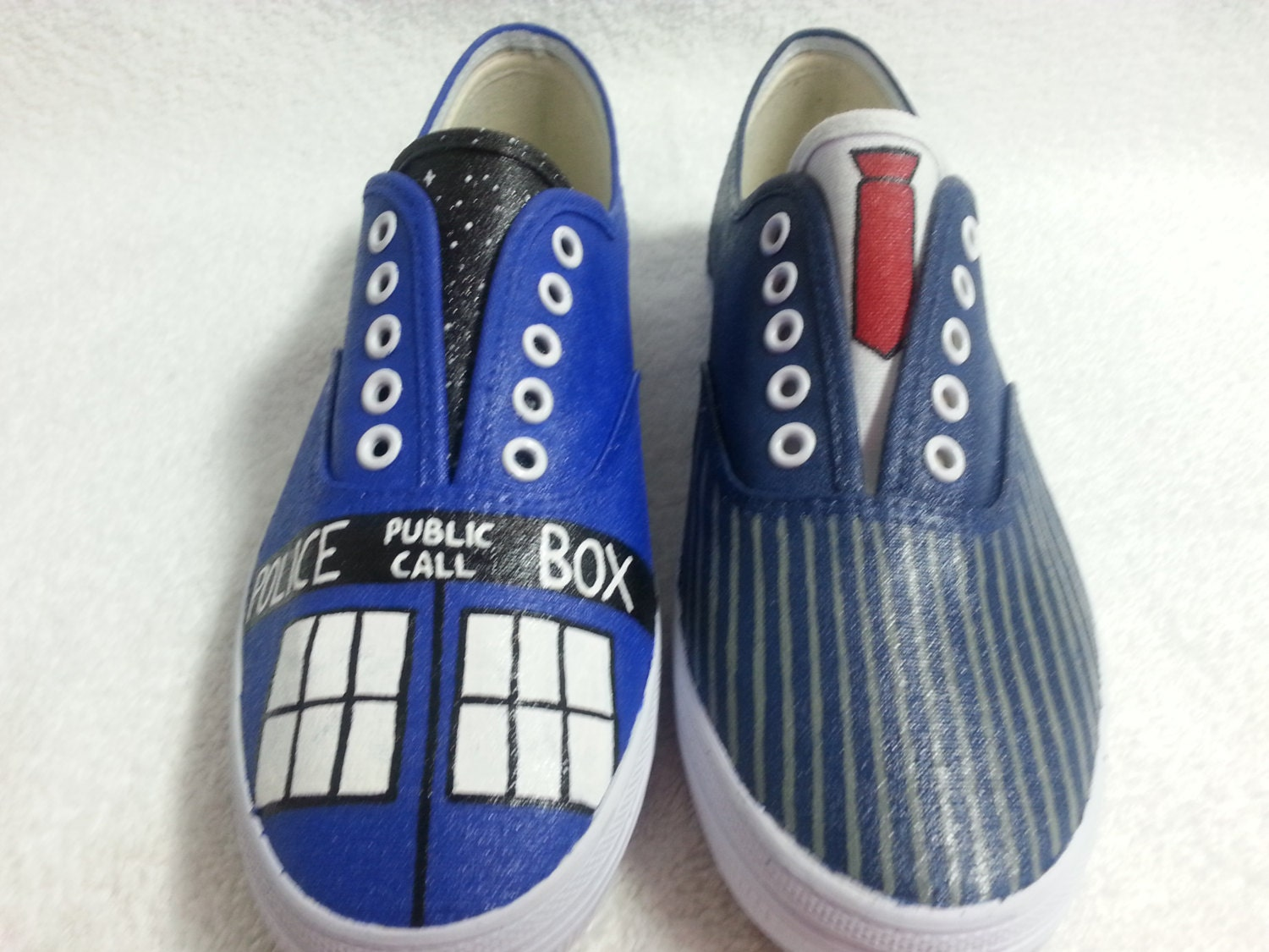 10th Doctor Quotes About Life Doctor who tenth doctor shoes