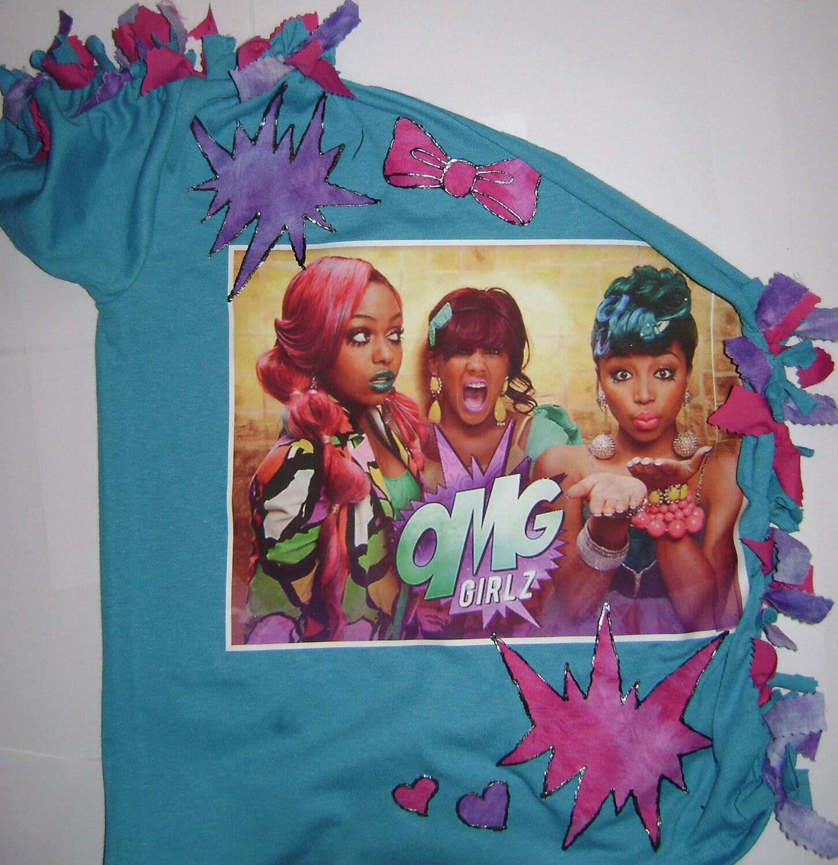 Omg girlz clothing stores OMG Girlz - Polyvore