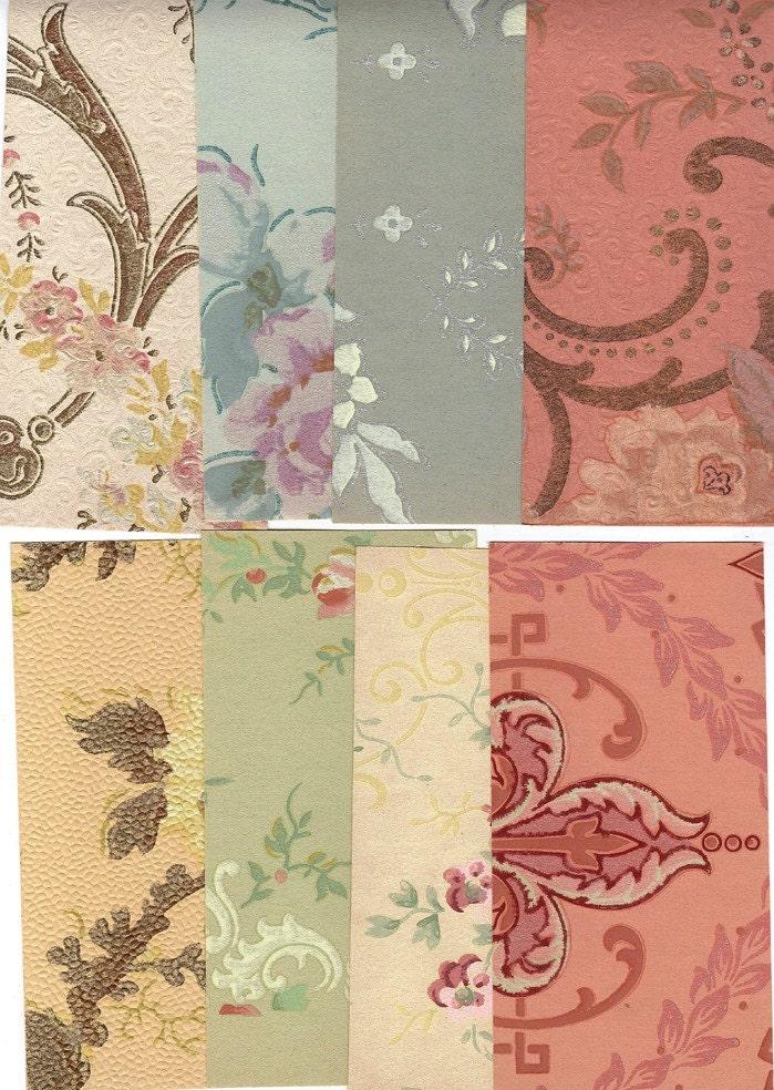 gopdebates free wallpaper samples