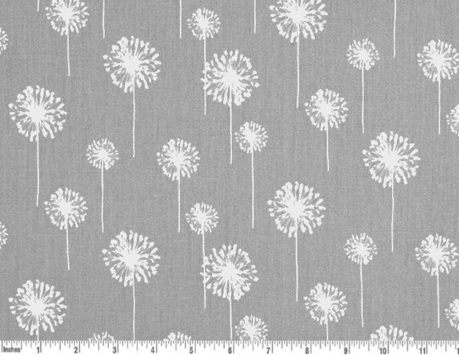 Image Result For Light Pink And Gray Curtains
