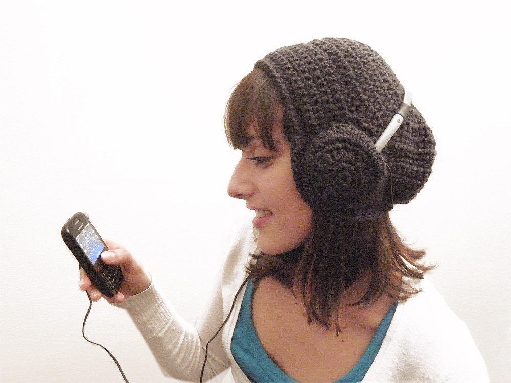 il 170x135.177428010 Etsy Crochet Treasury: Earmuffs, Earwarmers, Headphones