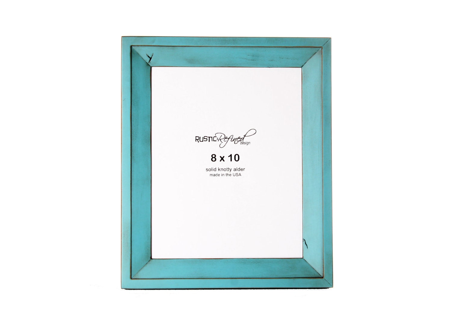 Buy Turquoise Picture Frames from Bed Bath amp Beyond
