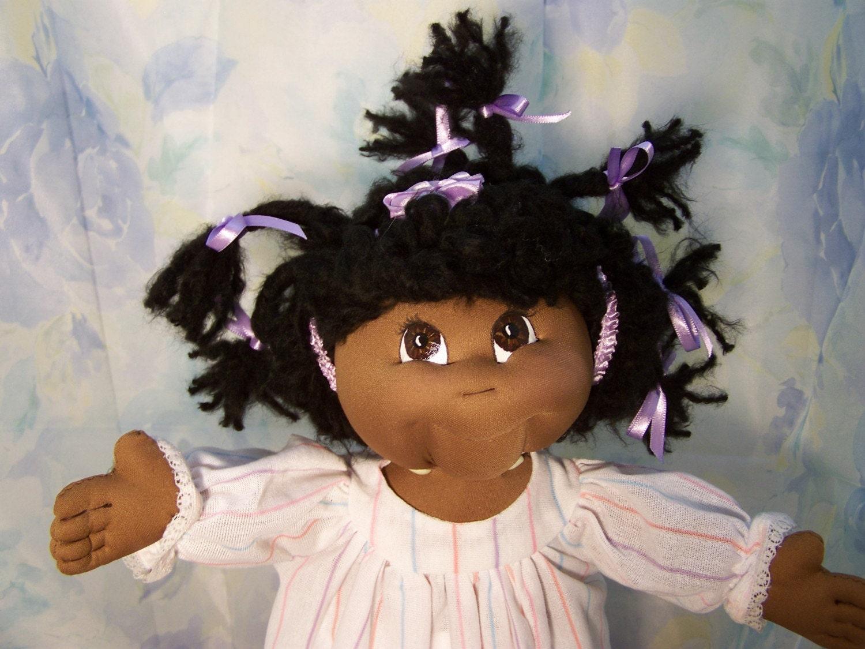 Handmade Dolls UNIQUE HANKY DOLLS ANGEL , FAIRY , BALLERINA