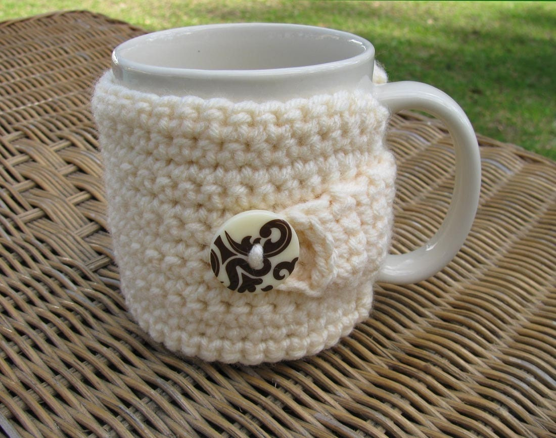 il 170x135.195638788 Etsy Treasury: Must Have Crochet Items for Skiers