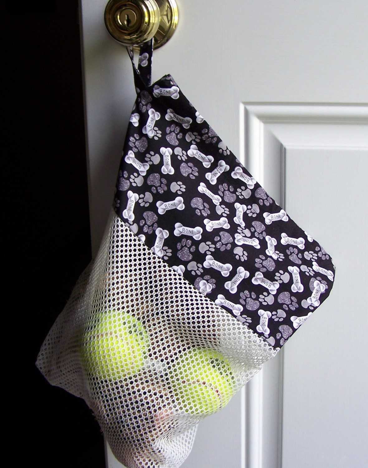 Stash Bag Giveaway and This and That on the Net!