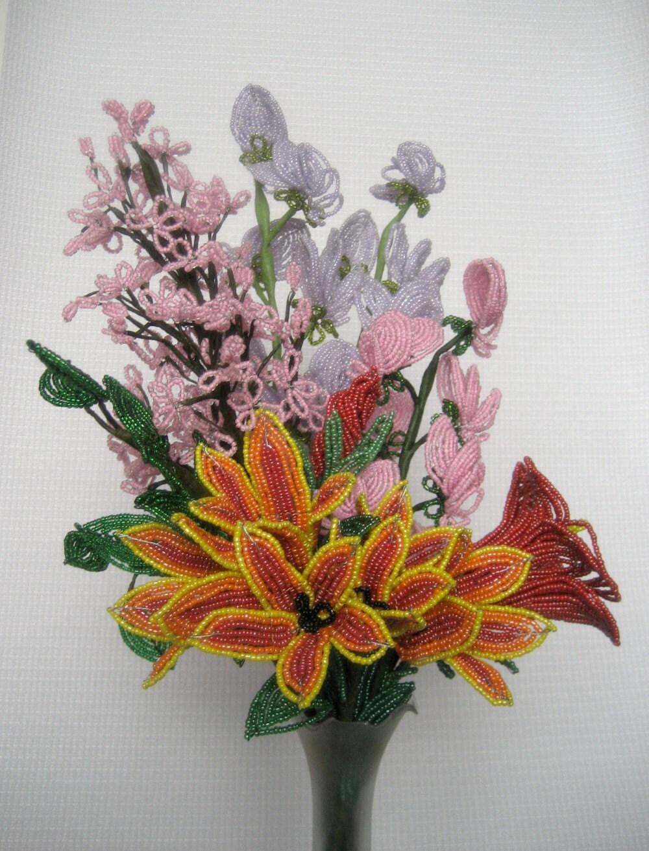 фото лучшего качества цветы
