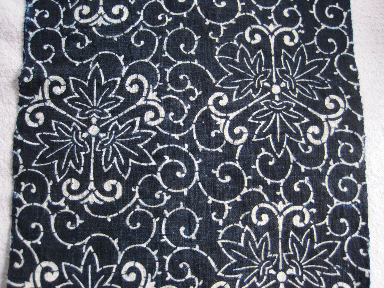 fabricland prices with Indigo Fabric on Indigo Fabric furthermore Marshall Fabrics 12514296 likewise Upholstery Foam likewise 20 Below Planning A Cloth Napkin Diy further Fabricville.