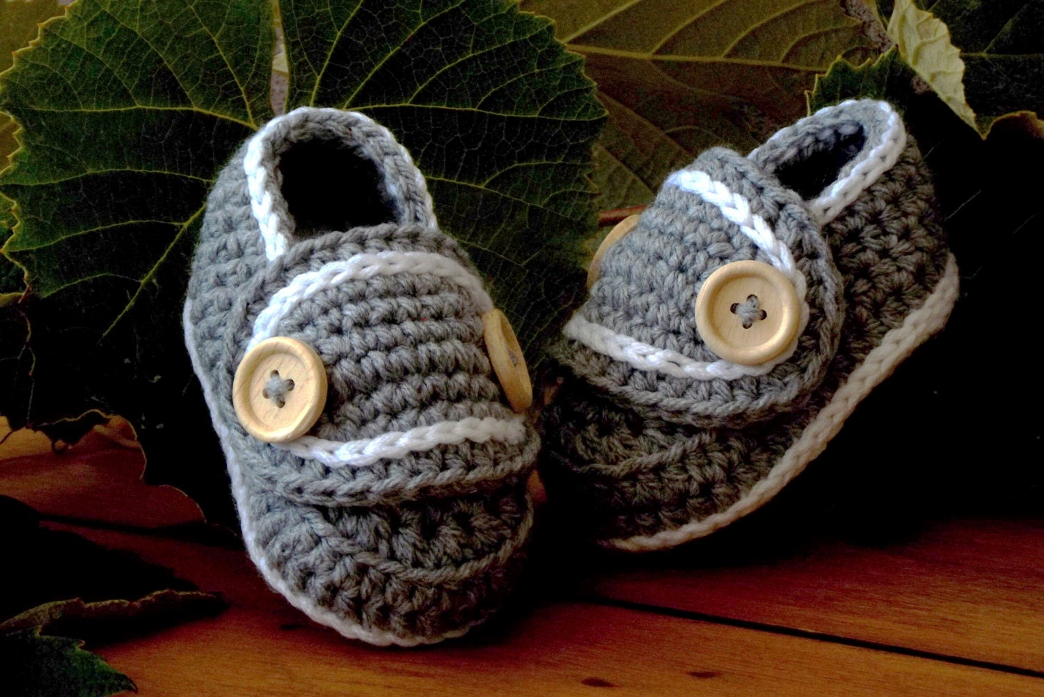 Easy Crochet Baby Boy Hat Patterns : Unavailable Listing on Etsy