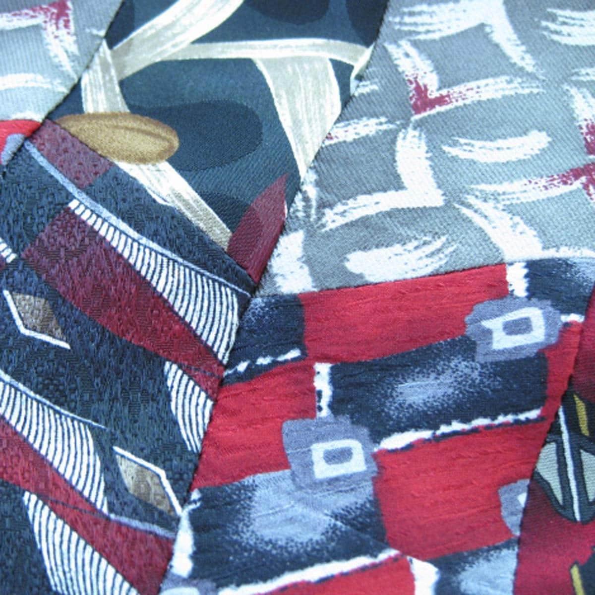 2009 scarf pattern CROCHET