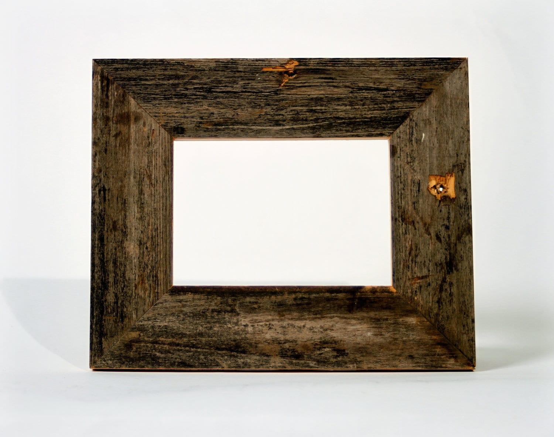 Frames amp Displays  Etsy
