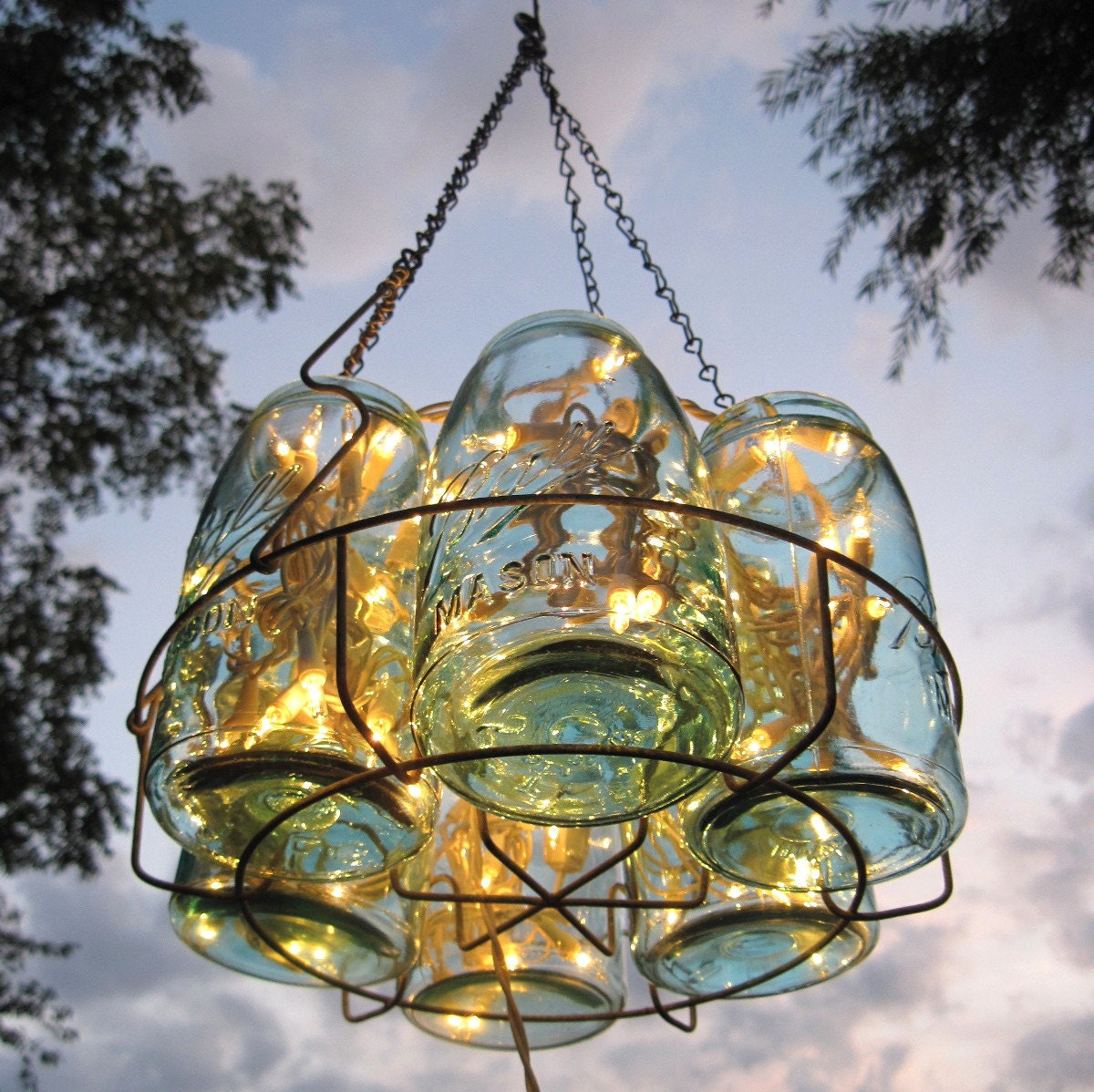 Brightening Up Your Spaces with the Latest in Lighting Trends