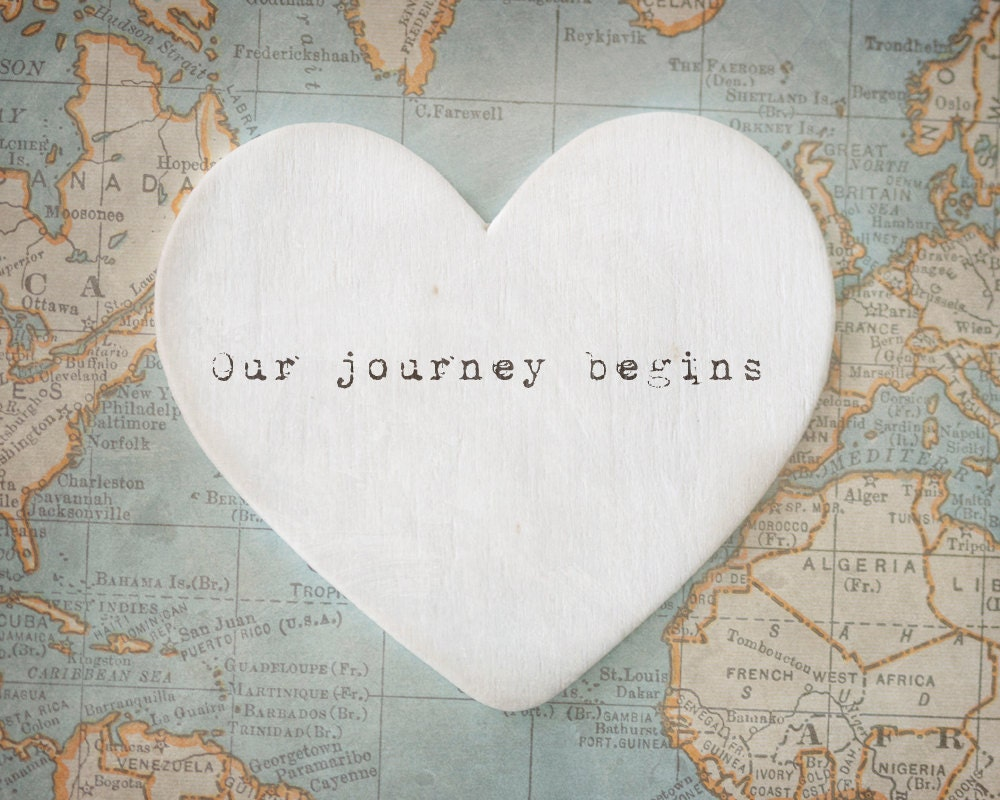 Our Journey Together Quotes QuotesGram