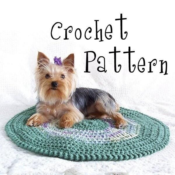 Rose Blanket - Crochet Afghan - Free Crochet Afghan Pattern