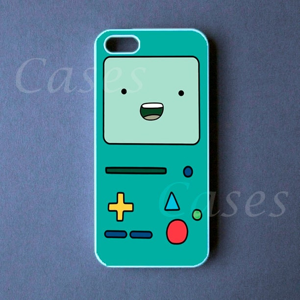 Case Design adventure time phone cases : Displaying (18) Gallery Images For Cool Ipod 5 Cases...