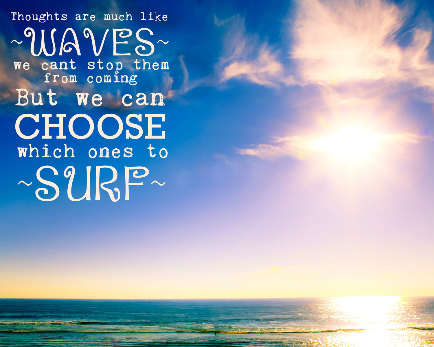 ocean quotes and sayings - photo #27