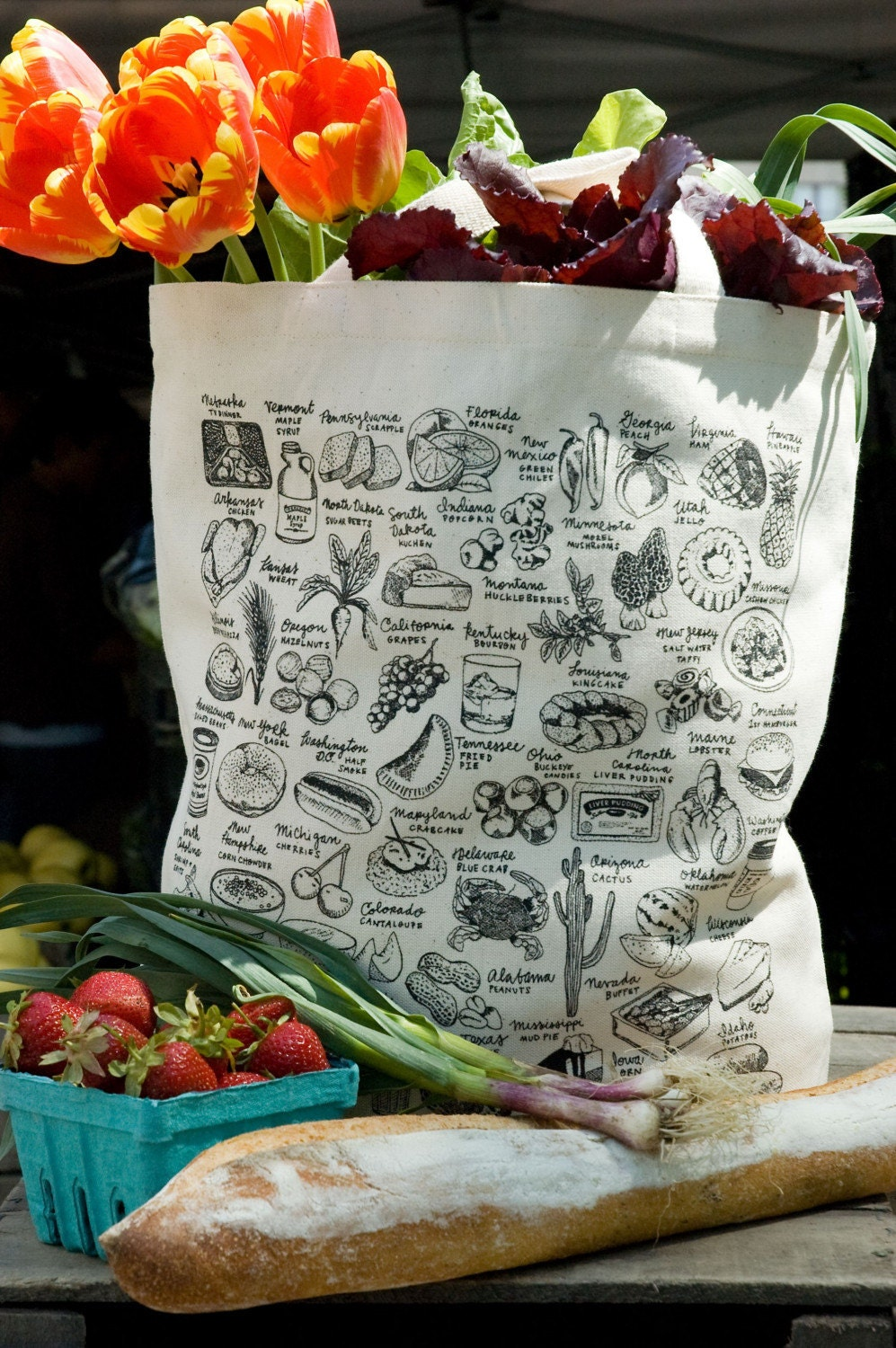 Wedding Gift Bags Mumbai : ... , pretzels, snacks are a great way to remember a wedding and be fed