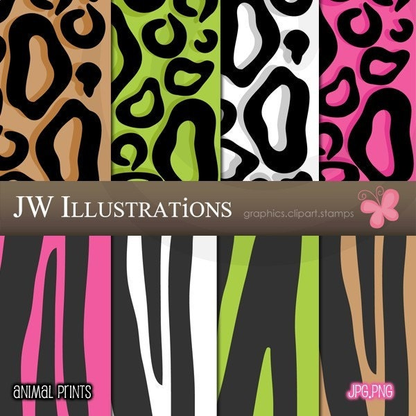 black and white zebra print background. Animal Print Backgrounds comes