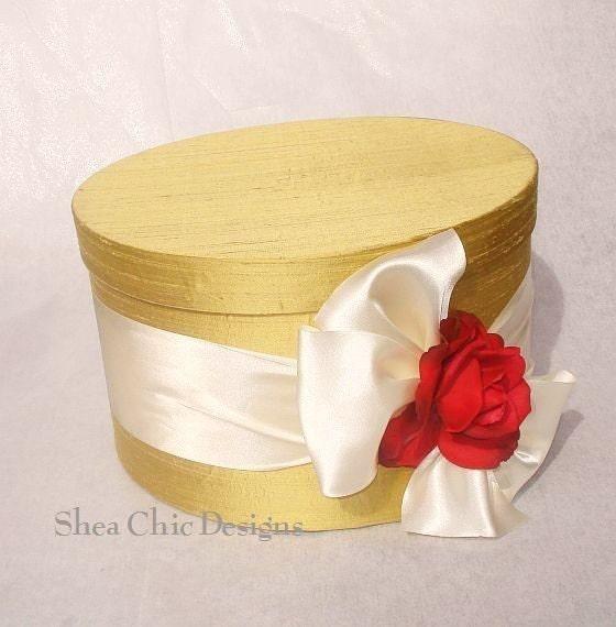 Mariages r tro etsy d coration et accessoires shea chic for Decoration et accessoires