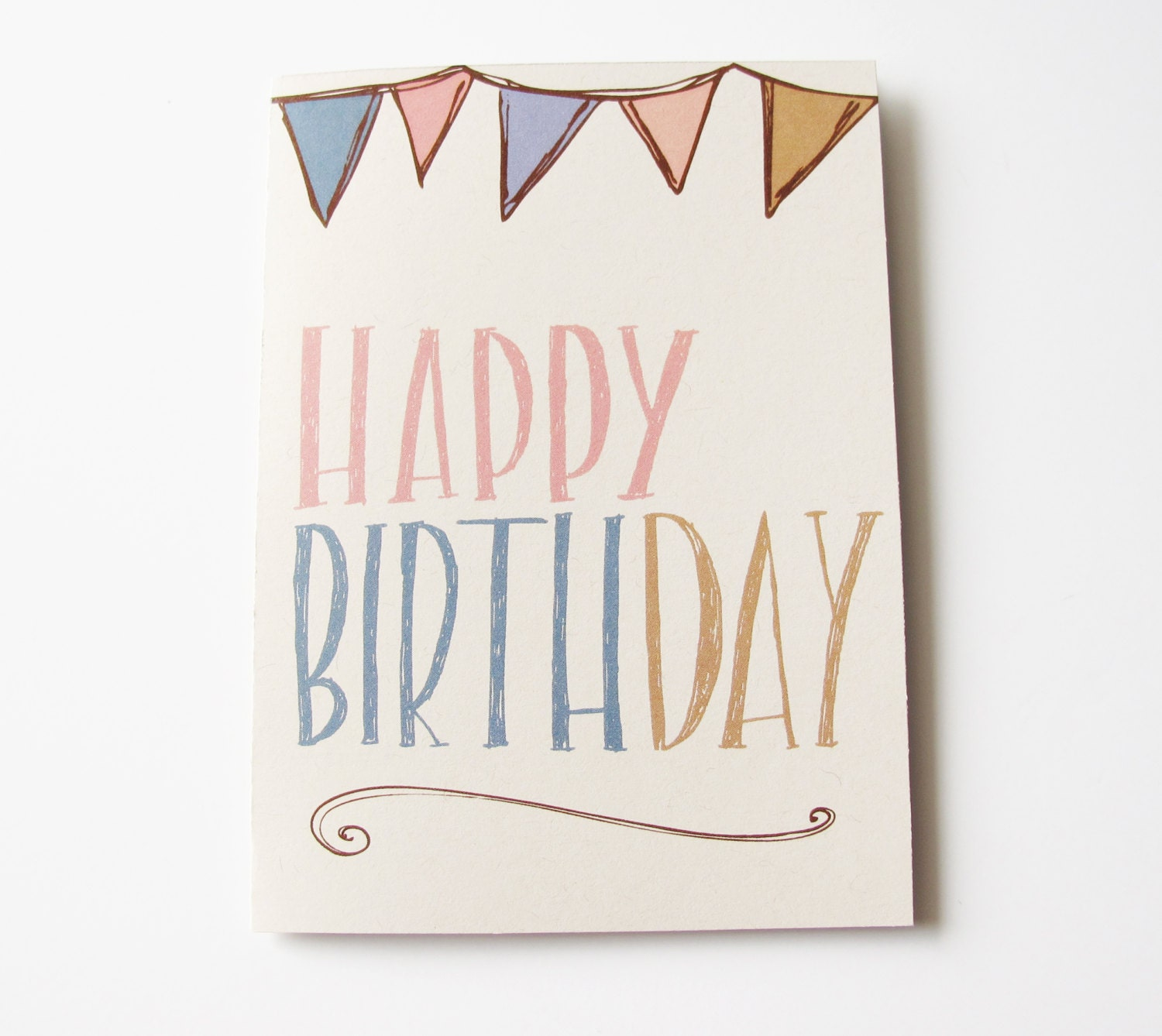 How To Draw A Birthday Card securitas security officer sample – How to Draw a Birthday Card