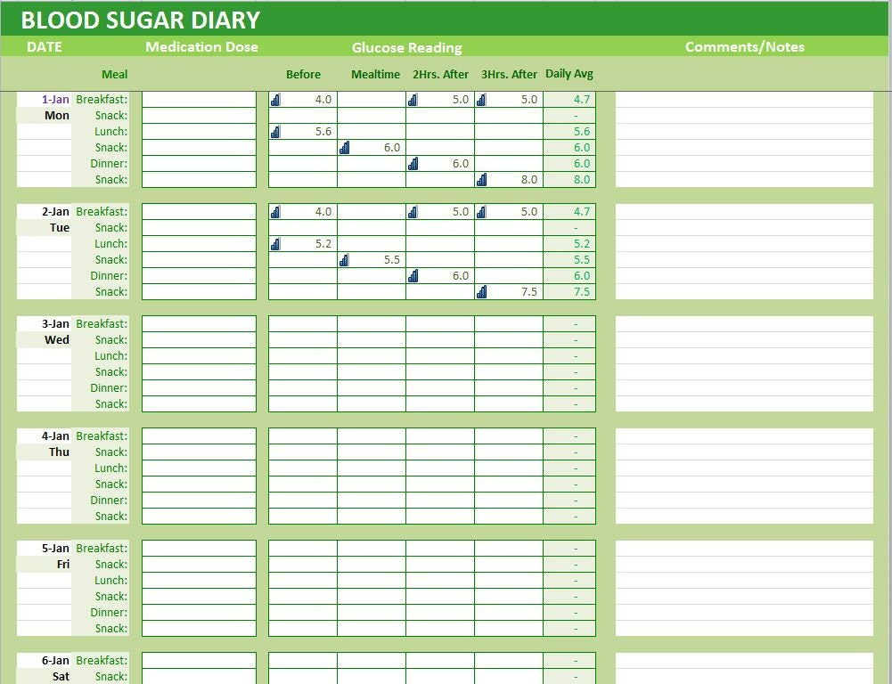 Literacy Four in a row template by jamakex  Teaching