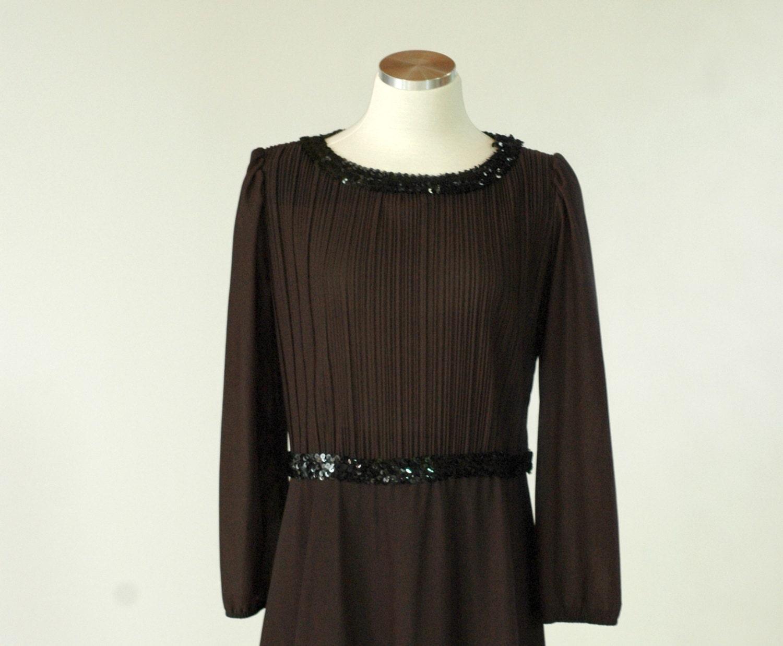 plus size dresses semi formal