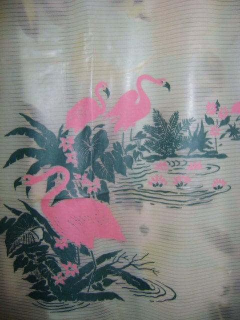 Shower Curtains Jade | Interior Decorating
