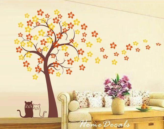 Трафареты для стен под покраску своими руками в садик 67