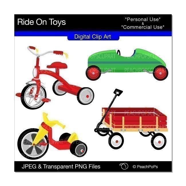 bike rider clip art. Size of Each Clip Art Image: 6