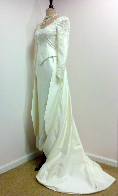 house of bianchi wedding dresses   Wedding dresses 2013