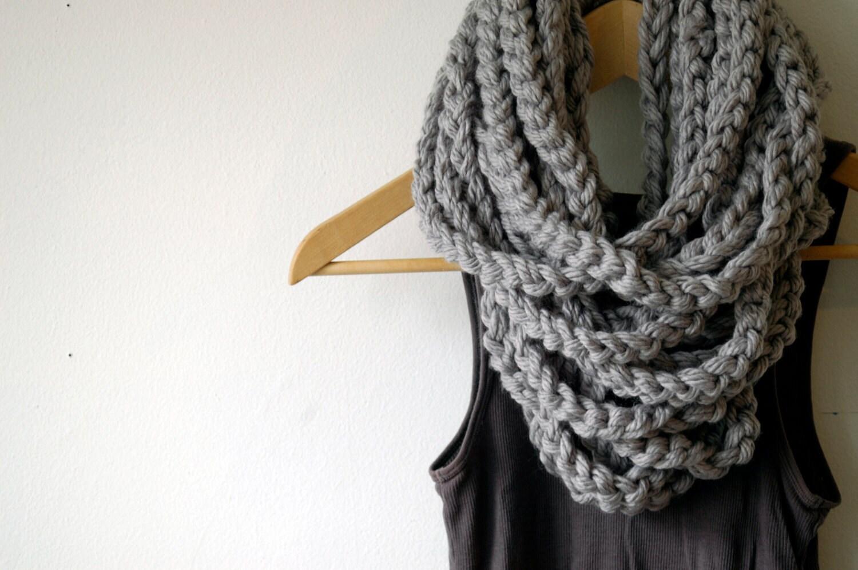 cowl scarf neck warmer cowl infinity scarf circular scarf