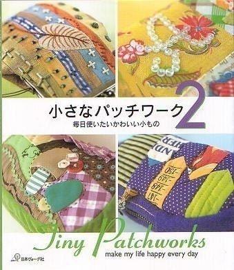les livres jap ... Il_155x125.105216581