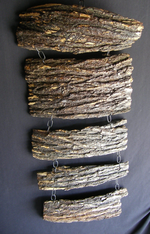 Samuria's Got Wood