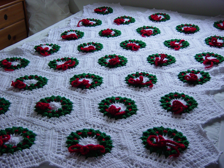 September 2011 – Page 10 – Crochet For Beginners