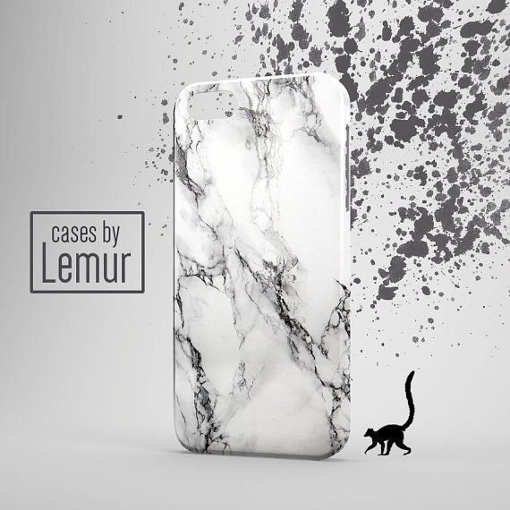 MARBLE Case For Samsung Galaxy J5 case For Samsung Galaxy J7 case For Samsung J5 case For Samsung J7 case 2015 2016 phone case cover