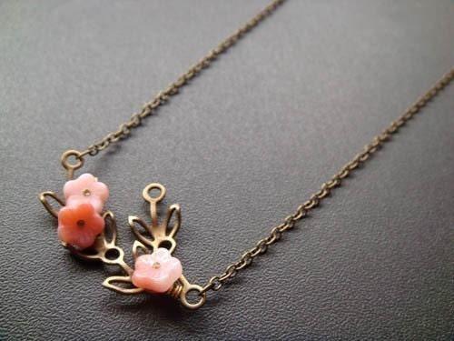 sakura branch .