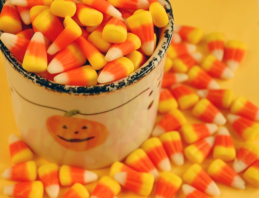Candy Corn 15 Sticks Incense