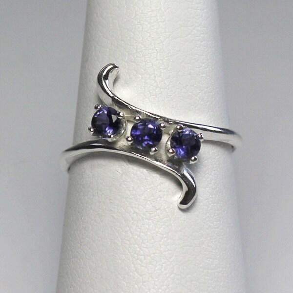 silver ring resizing silver rings