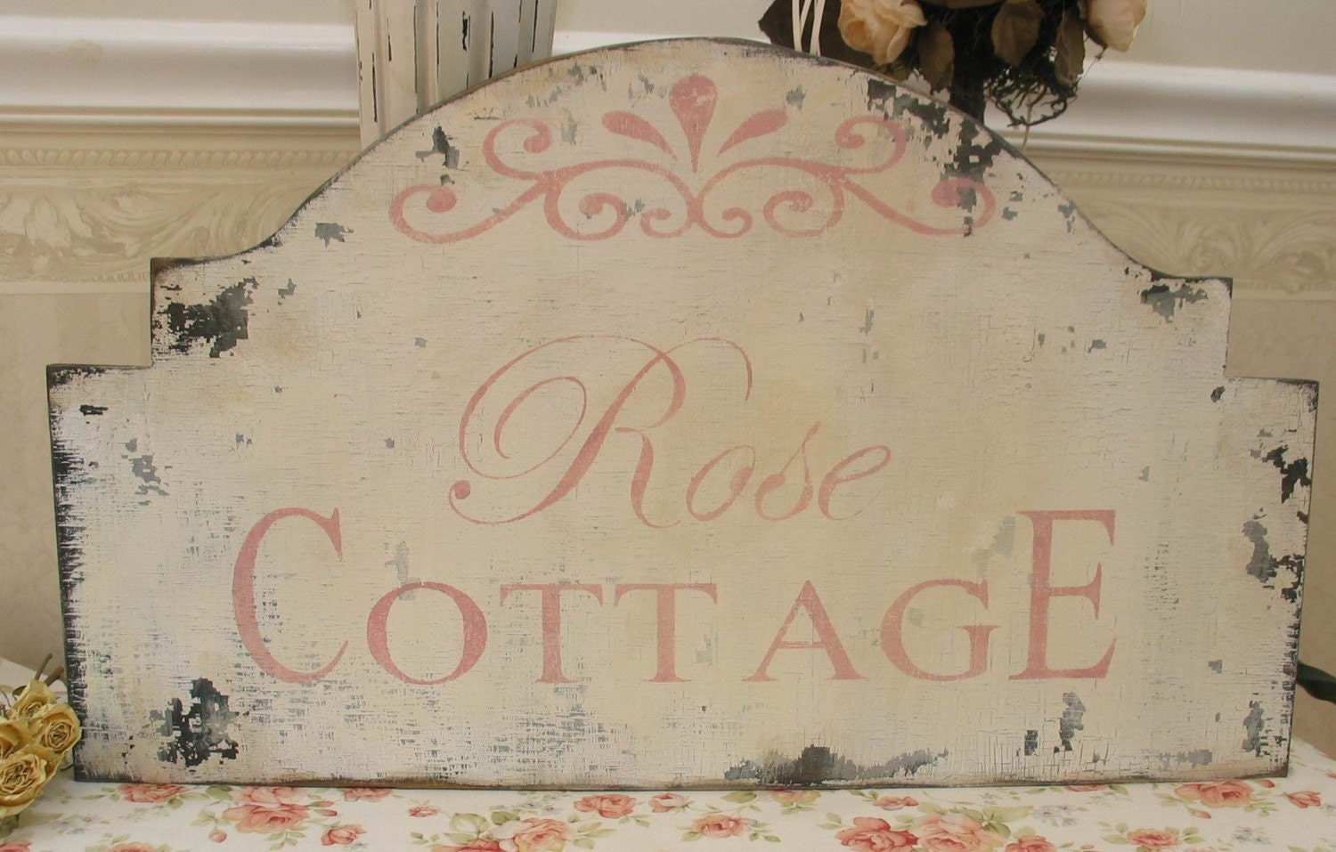 cottage email