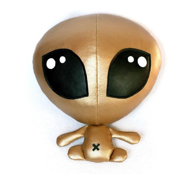 Yerp, Squibbulbs look like cute baby aliens.