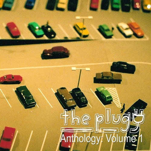 The Plug Anthology - Volume 1