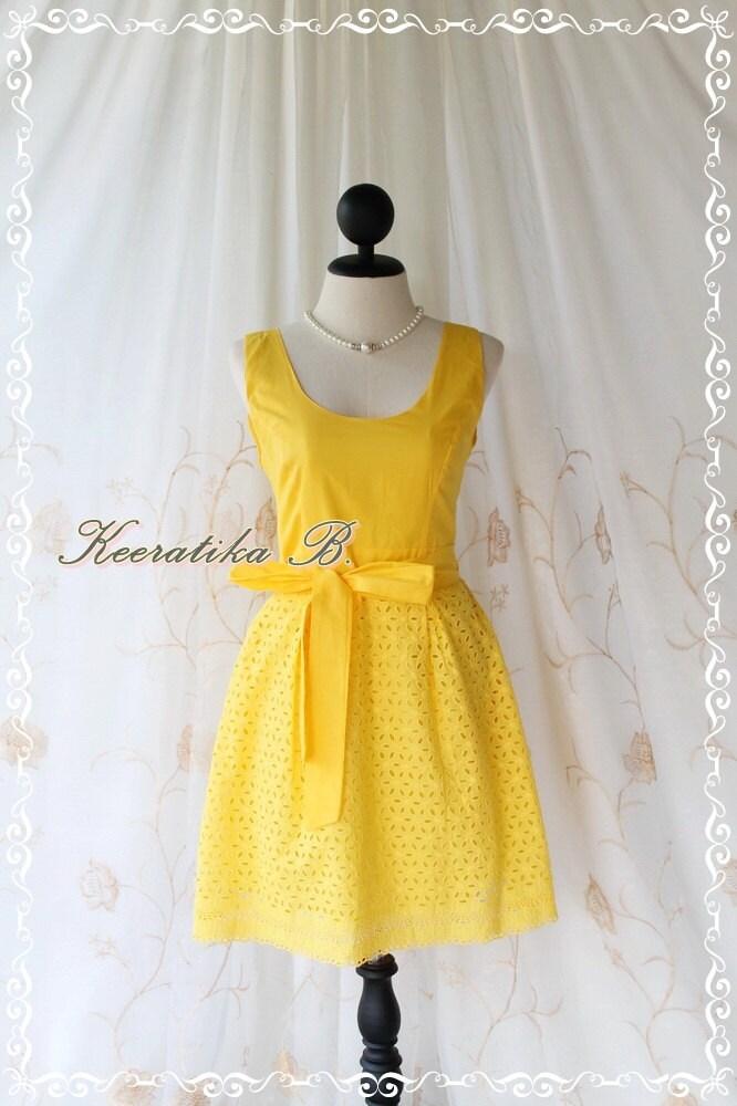 jazzie lll cutie pastel sundress spring by