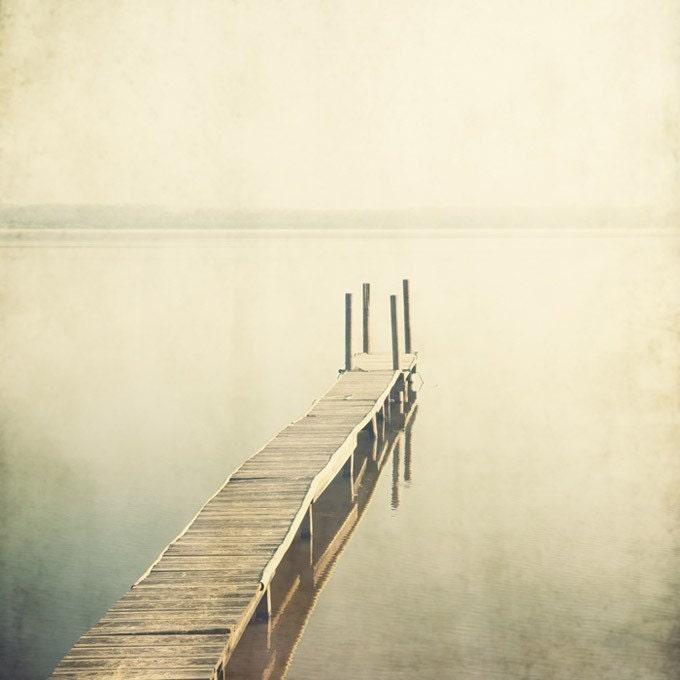 Bestill - Fine art landscape photograph