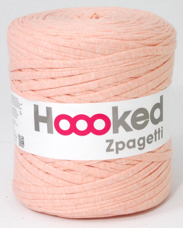rug yarn for crochet. rug yarn for crochet t