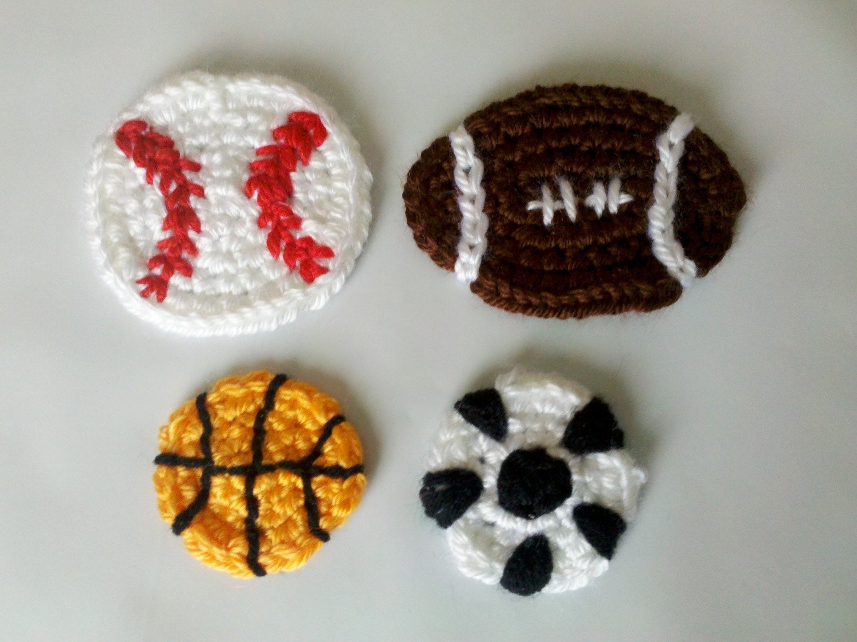Boy Crochet Applique Patterns Baby Boy Crochet Hat Patterns