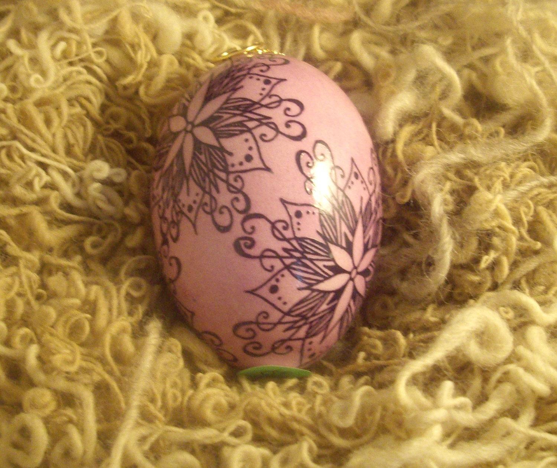 16 Best Easter Eggs Images On Pinterest  Easter Eggs, Easter Ideas And  Fandoms