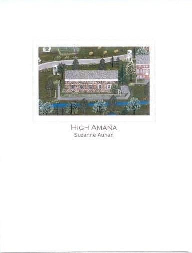 Quot Amana Abb1922 Smell Amana Refrigerator Wattage