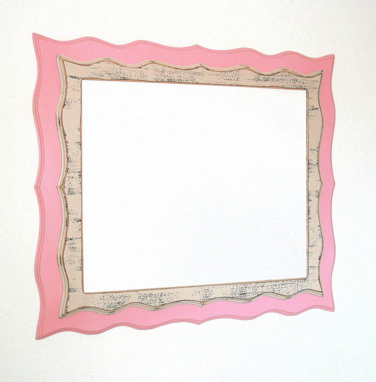 Shabby Chic Frames | 570 x 579 · 46 kB · jpeg