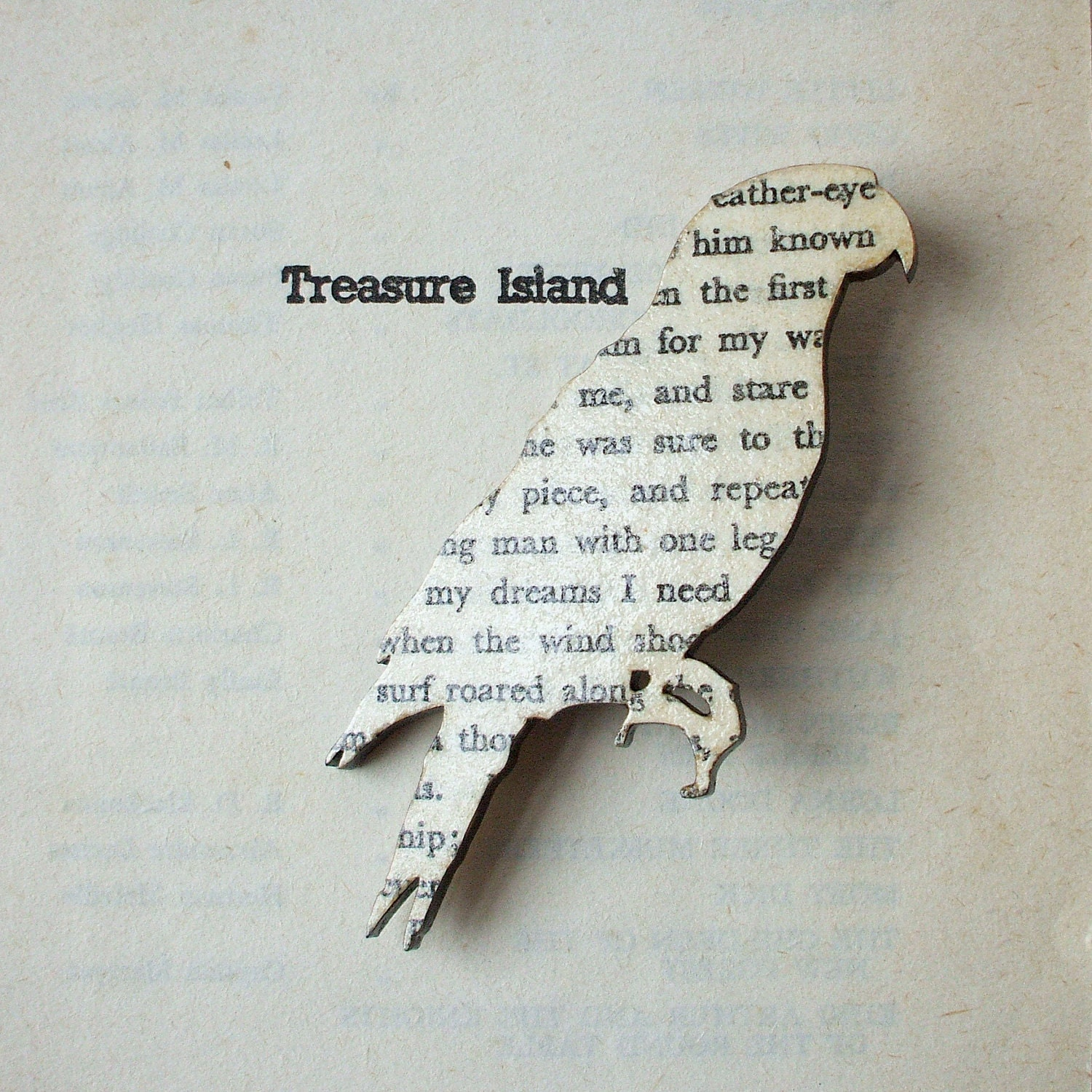 essay on my favourite book treasure island