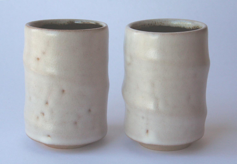 2 Beakers